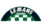 Le Mans Classic collection